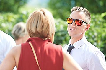 Hochzeit-Katrin-Matthias-Winterstellgut-Annaberg-Salzburg-_DSC2898-by-FOTO-FLAUSEN