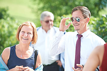 Hochzeit-Katrin-Matthias-Winterstellgut-Annaberg-Salzburg-_DSC2899-by-FOTO-FLAUSEN