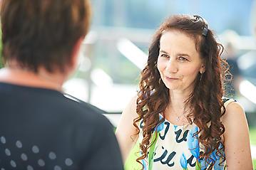 Hochzeit-Katrin-Matthias-Winterstellgut-Annaberg-Salzburg-_DSC2902-by-FOTO-FLAUSEN