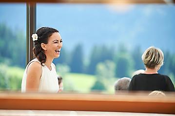 Hochzeit-Katrin-Matthias-Winterstellgut-Annaberg-Salzburg-_DSC2941-by-FOTO-FLAUSEN