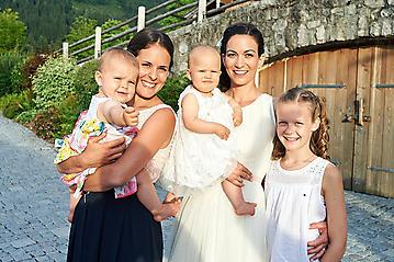 Hochzeit-Katrin-Matthias-Winterstellgut-Annaberg-Salzburg-_DSC3046-by-FOTO-FLAUSEN