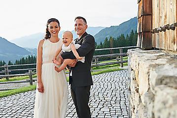 Hochzeit-Katrin-Matthias-Winterstellgut-Annaberg-Salzburg-_DSC3105-by-FOTO-FLAUSEN
