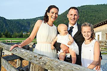 Hochzeit-Katrin-Matthias-Winterstellgut-Annaberg-Salzburg-_DSC3243-by-FOTO-FLAUSEN