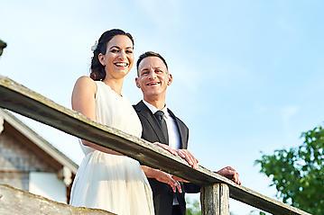 Hochzeit-Katrin-Matthias-Winterstellgut-Annaberg-Salzburg-_DSC3396-by-FOTO-FLAUSEN