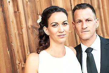 Hochzeit-Katrin-Matthias-Winterstellgut-Annaberg-Salzburg-_DSC3414-by-FOTO-FLAUSEN