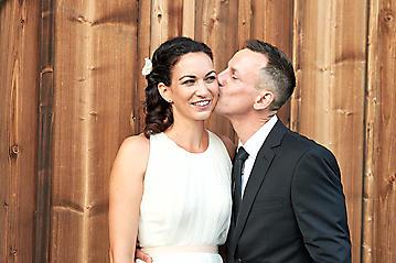 Hochzeit-Katrin-Matthias-Winterstellgut-Annaberg-Salzburg-_DSC3449-by-FOTO-FLAUSEN