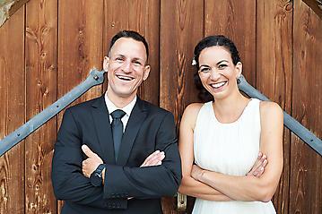 Hochzeit-Katrin-Matthias-Winterstellgut-Annaberg-Salzburg-_DSC3508-by-FOTO-FLAUSEN