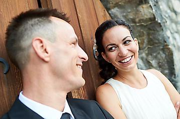 Hochzeit-Katrin-Matthias-Winterstellgut-Annaberg-Salzburg-_DSC3519-by-FOTO-FLAUSEN
