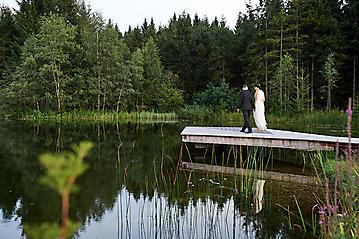 Hochzeit-Katrin-Matthias-Winterstellgut-Annaberg-Salzburg-_DSC3541-by-FOTO-FLAUSEN