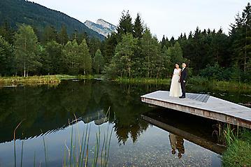 Hochzeit-Katrin-Matthias-Winterstellgut-Annaberg-Salzburg-_DSC3570-by-FOTO-FLAUSEN