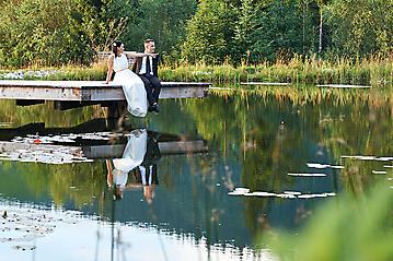 Hochzeit-Katrin-Matthias-Winterstellgut-Annaberg-Salzburg-_DSC3658-by-FOTO-FLAUSEN