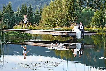 Hochzeit-Katrin-Matthias-Winterstellgut-Annaberg-Salzburg-_DSC3661-by-FOTO-FLAUSEN