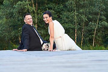 Hochzeit-Katrin-Matthias-Winterstellgut-Annaberg-Salzburg-_DSC3683-by-FOTO-FLAUSEN