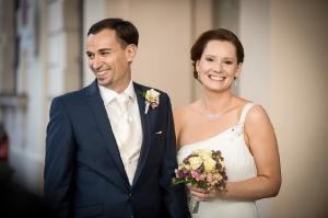 007-Hochzeit-Maren-Alex-Salzburg-6919