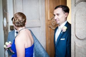 010-Hochzeit-Maren-Alex-Salzburg-7387