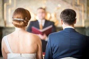 020-Hochzeit-Maren-Alex-Salzburg-6968