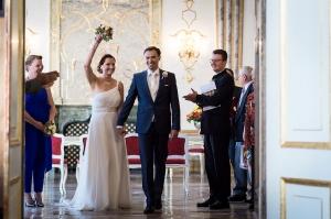 040-Hochzeit-Maren-Alex-Salzburg-7025