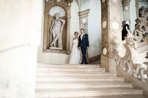 042-Hochzeit-Maren-Alex-Salzburg-7473