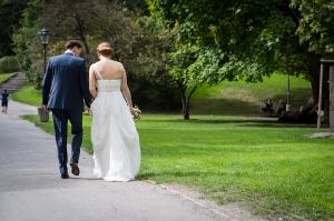 064-Hochzeit-Maren-Alex-Salzburg-7212