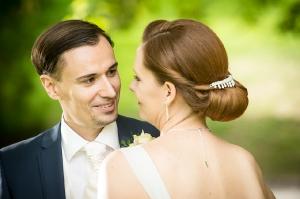 070-Hochzeit-Maren-Alex-Salzburg-7260