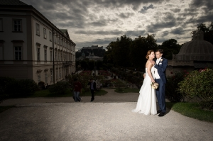 074-Hochzeit-Maren-Alex-Salzburg-7301