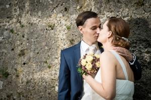 083-Hochzeit-Maren-Alex-Salzburg-7344