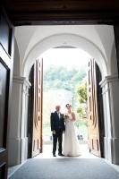 098-Hochzeit-Maren-Alex-Salzburg-7508