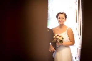 099-Hochzeit-Maren-Alex-Salzburg-2-13