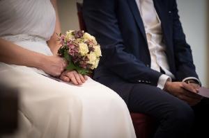 101-Hochzeit-Maren-Alex-Salzburg-2-14