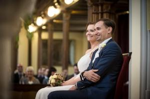 117-Hochzeit-Maren-Alex-Salzburg-2-30