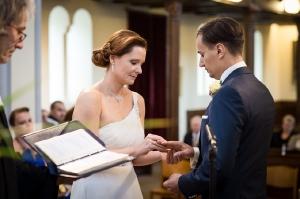 131-Hochzeit-Maren-Alex-Salzburg-2-42