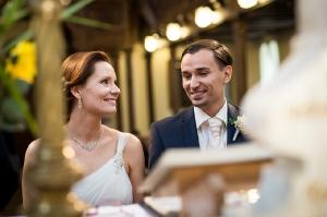 139-Hochzeit-Maren-Alex-Salzburg-2-47