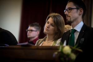 145-Hochzeit-Maren-Alex-Salzburg-2-53