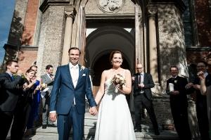 153-Hochzeit-Maren-Alex-Salzburg-7573