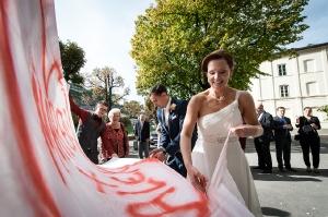156-Hochzeit-Maren-Alex-Salzburg-7582