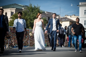 171-Hochzeit-Maren-Alex-Salzburg-7755