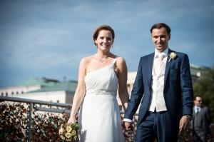 172-Hochzeit-Maren-Alex-Salzburg-7761