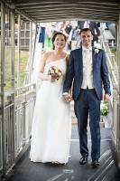 173-Hochzeit-Maren-Alex-Salzburg-7769