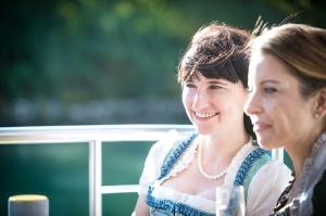 186-Hochzeit-Maren-Alex-Salzburg-7832