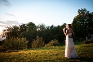 231-Hochzeit-Maren-Alex-Salzburg-7730