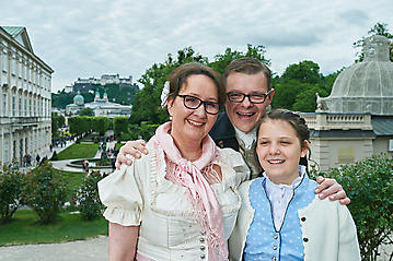 Hochzeit-Maria-Clemens-Salzburg-Franziskaner-Kirche-Mirabell-_DSC4263-by-FOTO-FLAUSEN