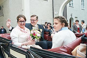 Hochzeit-Maria-Clemens-Salzburg-Franziskaner-Kirche-Mirabell-_DSC4674-by-FOTO-FLAUSEN