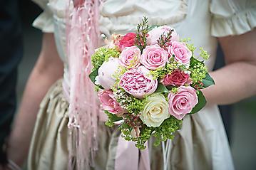 Hochzeit-Maria-Clemens-Salzburg-Franziskaner-Kirche-Mirabell-_DSC4871-by-FOTO-FLAUSEN