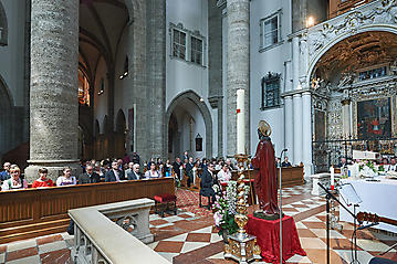 Hochzeit-Maria-Clemens-Salzburg-Franziskaner-Kirche-Mirabell-_DSC5017-by-FOTO-FLAUSEN