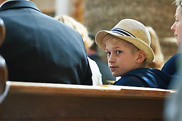 Hochzeit-Maria-Clemens-Salzburg-Franziskaner-Kirche-Mirabell-_DSC5042-by-FOTO-FLAUSEN