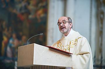 Hochzeit-Maria-Clemens-Salzburg-Franziskaner-Kirche-Mirabell-_DSC5059-by-FOTO-FLAUSEN