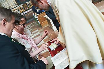 Hochzeit-Maria-Clemens-Salzburg-Franziskaner-Kirche-Mirabell-_DSC5102-by-FOTO-FLAUSEN