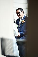 Hochzeit-Maria-Eric-Salzburg-_DSC7878-by-FOTO-FLAUSEN