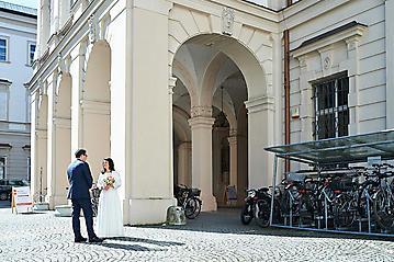Hochzeit-Maria-Eric-Salzburg-_DSC7887-by-FOTO-FLAUSEN