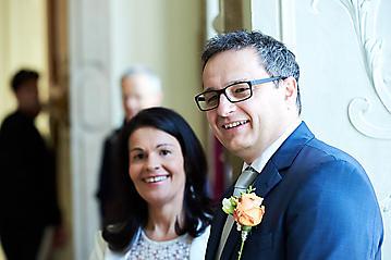 Hochzeit-Maria-Eric-Salzburg-_DSC7921-by-FOTO-FLAUSEN